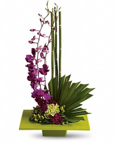Florist Glen Rock